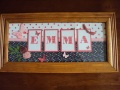 2013/05/24/Baby_Emma_name_frame_001_by_4everstamping.JPG
