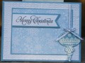 2013/05/25/Card_Blue_Christmas_2_by_iluvscrapping.jpg