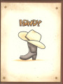 2013/05/27/howdy_boot_front_by_SophieLaFontaine.jpg