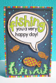 2013/05/28/fishing-happy-day_by_livelys.jpg