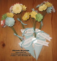 2013/05/30/blossom_bouquet_kit_petal_cones_watermark_by_Michelerey.jpg