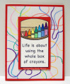 2013/05/30/life-is-crayons-hbs_by_hbrown.jpg