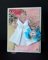 2013/05/30/origami_wedding_dress_dmb_wm_scs_by_dawnmercedes.jpg