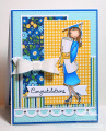 2013/05/31/Congratulations-card_by_Stamper_K.jpg