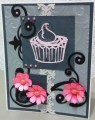 2013/05/31/SC438_annsforte3_Cupcake_Flowers_and_Swirls_by_annsforte3.jpg