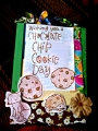 2013/06/01/IC391_Cookie_Day_by_Crafty_Julia.jpg