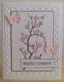 2013/06/01/Sympathy_Card_7_by_jenn47.jpg