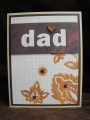 2013/06/01/Woodgrain_Father_s_Day_by_Sheryl02.jpg