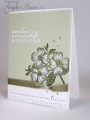 2013/06/02/Fern_Sympathy_Card_191_by_Arizona_Maine.jpg