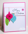 2013/06/02/Merry-Christmas-card_by_Stamper_K.jpg