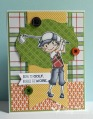 2013/06/02/Nancy_Thomas_Sparkle_Creations_Golfing_Oliver_by_nancyt.JPG
