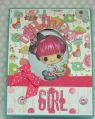 2013/06/02/Pink_Hair_-_Maya_card_by_corysnana1.jpg