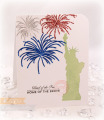 2013/06/02/TLL_WMS_Fireworks2_by_stamps4funinCA.jpg