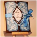 2013/06/02/blue-brown_wedding_by_I_M_creations.JPG