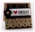 2013/06/03/Chocolate-Sentiments-1---OHS_by_One_Happy_Stamper.jpg