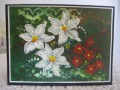 2013/06/03/Hand_Painted_Flowers_by_marney.JPG