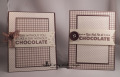 2013/06/03/MFTWSC125_Chocolate_Duo_by_Cammystamps.jpg