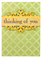2013/06/03/Thinking-of-You-Distressing-Tool-Elegant-Card-900_by_lavenderstars.jpg