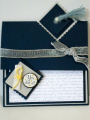 2013/06/04/card3_front_by_Karenth1.jpg