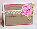 2013/06/06/Anniversary-Rose-Jun-teaser2-card_by_Stamper_K.jpg
