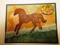 2013/06/06/MIX18_MMTPT253_-_Horse_Mixed_Media_by_Stamp_Muse.JPG