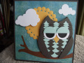 2013/06/06/Owl_Card2_by_iluvpaper2.jpg