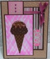 2013/06/06/SC439_annsforte3_Chocolate_Cone_on_Pink_Pillow_by_annsforte3.jpg