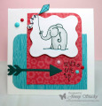 2013/06/06/play_date_cafe_retake_by_gymmom.jpg