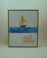 2013/06/07/Sail_Away_on_Gelli_Waves_by_mamaxsix.jpg