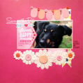 2013/06/07/Sweet_Happy_Moments_Layout_by_thescrapmaster.jpg