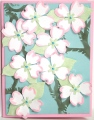 2013/06/08/CC429_F4A172_Soft_Pink_Flowers_by_happigirlcorgi.JPG