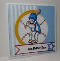 2013/06/08/Feel_Batter_Soon_by_kb9upk.jpg