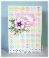2013/06/08/copic_color_embossing_Happy_for_you_by_frenziedstamper.jpg