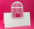2013/06/09/placecards6a_by_BirdsCards.jpg