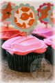 2013/06/10/CupcakesWTopper_by_genie1314.jpg