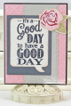 2013/06/10/MFTJuneTTDay6Card_by_Westies.jpg
