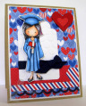 2013/06/11/Jessica_s_Grad_Card_copy_by_girlydecou.jpg