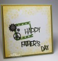 2013/06/12/Fathers_Day_by_summerthyme64.jpg