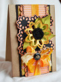 2013/06/12/sunflower-card_by_chelemom.jpg