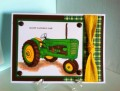 2013/06/12/tractor_by_lauriejack.jpg