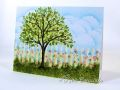2013/06/13/KC_Impression_Obsession_Tree_Stamps_4_right_by_kittie747.jpg