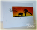 2013/06/13/africansunset_by_sweetnsassystamps.jpg