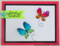 2013/06/14/Butterflywishes_by_jessicaluvs2stamp.JPG