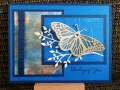 2013/06/14/QFTD169_IC393_-_Butterfly_on_a_Branch_by_Stamp_Muse.JPG