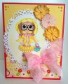2013/06/15/Easter_girl_with_big_glasses_001_by_wannaBcrafty3.jpg