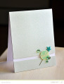 2013/06/15/Hello_Card_Card_Kit_Only_by_mbelles.jpg