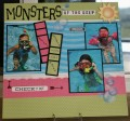 2013/06/15/Layout_Monsters_of_the_Deep_2_by_iluvscrapping.jpg