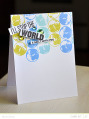 2013/06/15/Melt_With_You_Card_Card_Kit_Only_by_mbelles.jpg