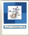 2013/06/16/Father_s_Day_2013_by_Sophiecat.jpg