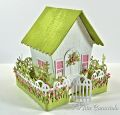 2013/06/16/KC_Sizzix_Birdhouse_1_left_by_kittie747.jpg